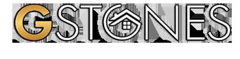 Gstones Properties